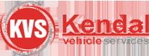 Kendal Vehicle Services Logo