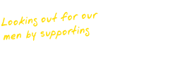 Prostate Cancer Foundation Logo